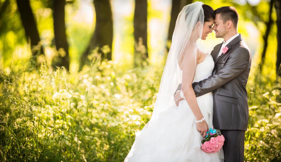 Wedding Videographer Dublin Kildare Wicklow And Meath